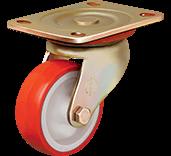 колеса для тележек - Изображение